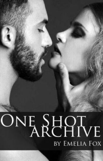 One Shot Archive (18+)