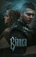 Bianca || Ivar Vikings by slyther_queen