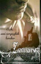 ZAMANSIZ(yayında) by burcudemet