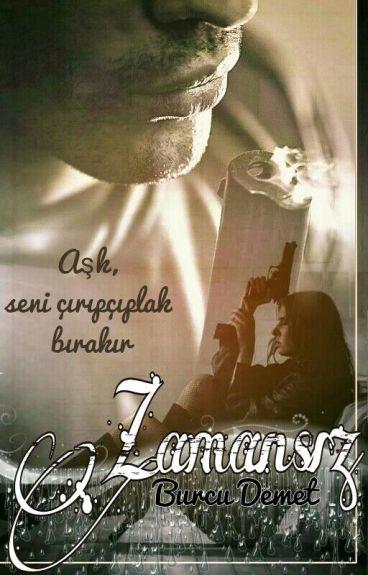 ZAMANSIZ(yayında)