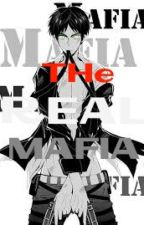 The Real MAFIA by Honneycris143
