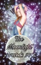 The Moonlight Awards! [COMPETITION OVER] by TheMoonlightAwards18