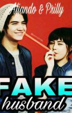 FAKE husband (AliPrilly) by dsftr12