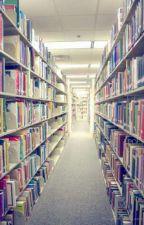 Okul Hakkında Herşey by caliskanblogger