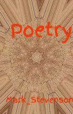 Poetry by Mark_Stevenson