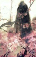 Độc Sủng Thiên Phi - Thiên Tử Ánh Nguyệt by -_Lynn_-