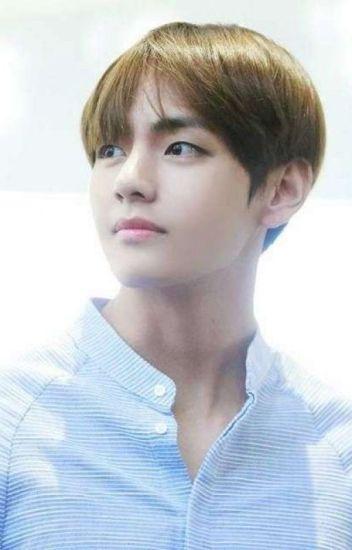 Đọc Truyện Yêu tôi, em dám không? [ Kim Taehyung X You ] - DocTruyenHot.Com