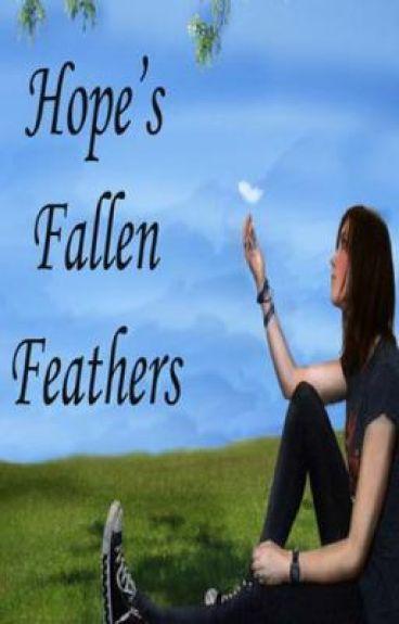 Hope's Fallen Feathers