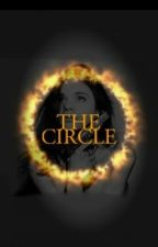 The Circle by IzzyB988