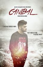 Caníbal.| zayn malik | by prxblematic