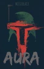 Aura by MissOfBlack