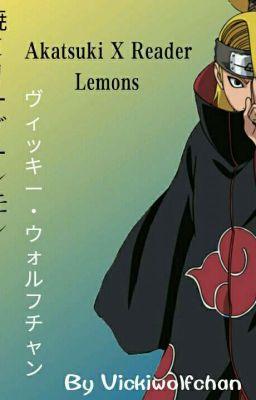 Hidan X Reader Lemon - Mysteriouskitty - Wattpad