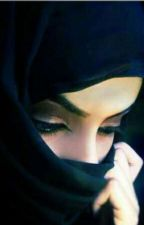 Islamic Quotes about women  by Jahan012
