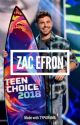 Zac Efron Imagines by Zaynabb17