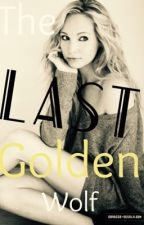 The Last Golden Wolf by Darlings_Beast