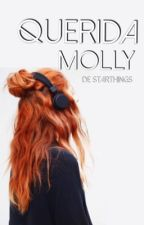 Querida Molly  [terminada] by starthings