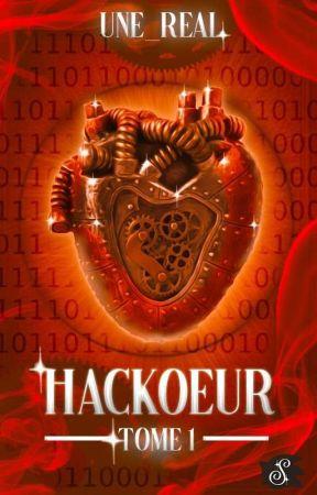 Hackœur by professeurdutemps