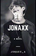 By: jonaxx by jonaxx_6