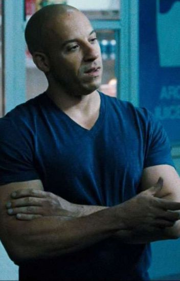 the woman who lost everything (A Dominic Toretto X Reader