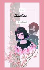 Zodiac sign One-shots! and short stories(Request open!) by Cookiebuns97