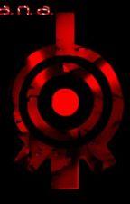 Code Lyoko: Xana by Artemis3397
