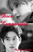 Doce Campanadas by LeeAyden