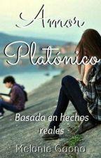 Amor Platónico by NanyGaFri