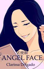 Angel Face 天使顔 by SuMETAL