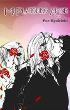 Mi Platónico Amor (Hetalia FRUK) by kyokichi