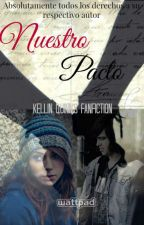 Nuestro Pacto (Kellin Quinn y tú) by StayDeterminated