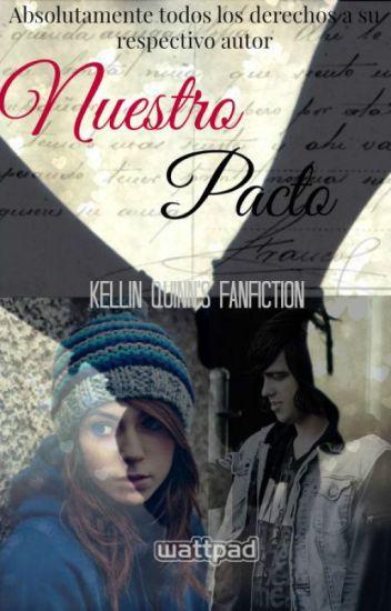 Nuestro Pacto (Kellin Quinn y tú)