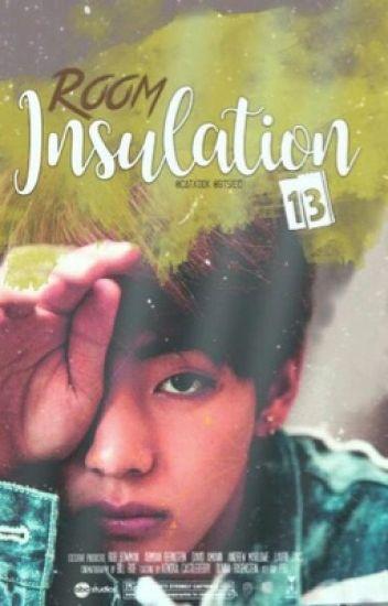 room Insulation13||TAE