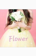Flower     Jinyeon Story by Seoyeona