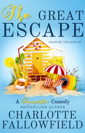 The Great Escape