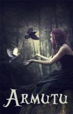 Armutu by Cheminy