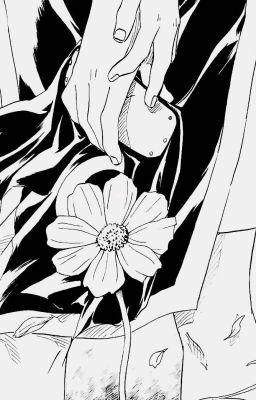 SasuSaku | chuyện rỗng