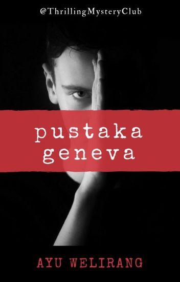Pustaka Geneva