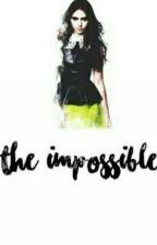 The Impossible_Scott McCall_Book (4)_Tradução PT by Raffinha345
