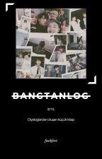 BANGTANLOG by fuckfect