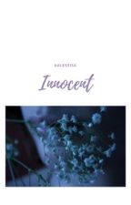 Innocent | larry  by xAlessisx
