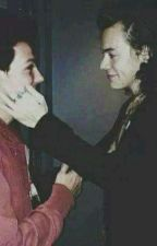 Larry Stylinson - So wrong by Haz_love_LouLou