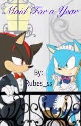 Maid for a Year by Rubes_ss