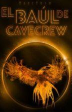 Recomendaciones. by CaveCrew