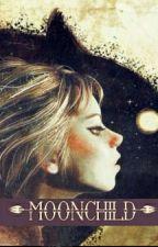 MoonChild by sprinklesofpixiedust