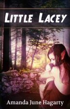 Little Lacey by AmandaJuneHagarty