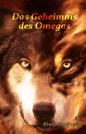 Das Geheimnis des Omegas (BoyxBoy) by BlackWolf1983