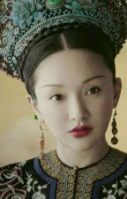 [ALLJIN] Hyung Cuối Cùng - II  by Phamthuymer_