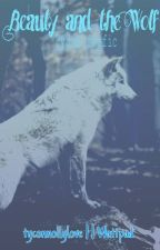 Beauty and The Wolf - |finished| Pydia Teenwolf fanfic by tyconnollylove