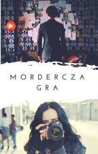 Mordercza Gra II S.H ✅ by Konstancja-L