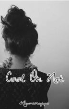 Cool Or Not {Shawn Mendes) by lirconemagique